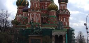 20040430 Moskou Little Sister expatband025