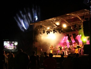 Feestband-Coverband-LittleSister-homepage05